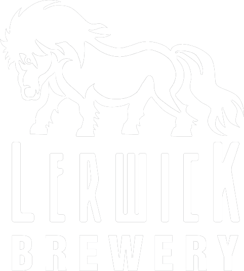 Lerwick Brewery | Craft Brewing From The Shetland Isles