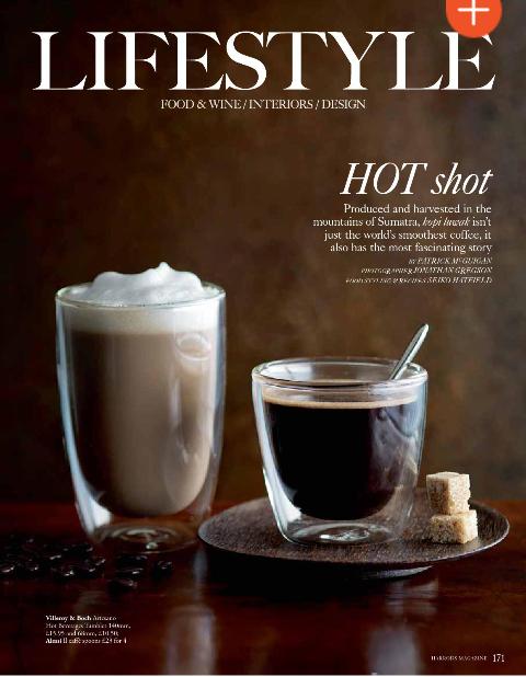 WEB - Harrods Magazine Sep 2014 - Lifestyle.png