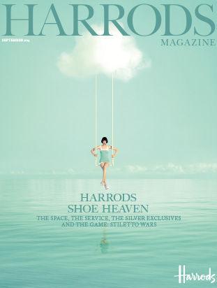WEB - Harrods_Mag_Sept_2014_LP.jpg