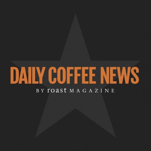WEB - DAILY COFFEE NEWS.jpeg