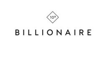 WEB - billionaire.com.jpeg