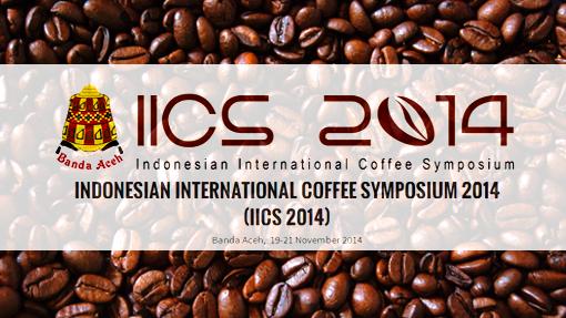 WEB - RKGFT - IICS2014_Coffee_Consumedia.png