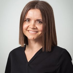MonikaKaczkowska.jpg