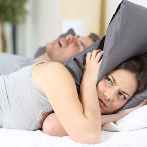 Snoring & Sleep Apnoea - Couple.jpg