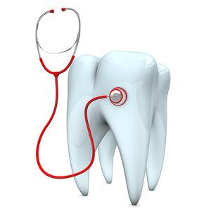 Emergency - Tooth.jpg
