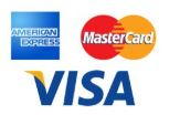 Payment Options - Cards.JPG