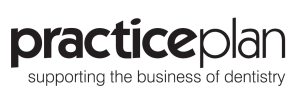 practice-plan-logo1-300x103.png