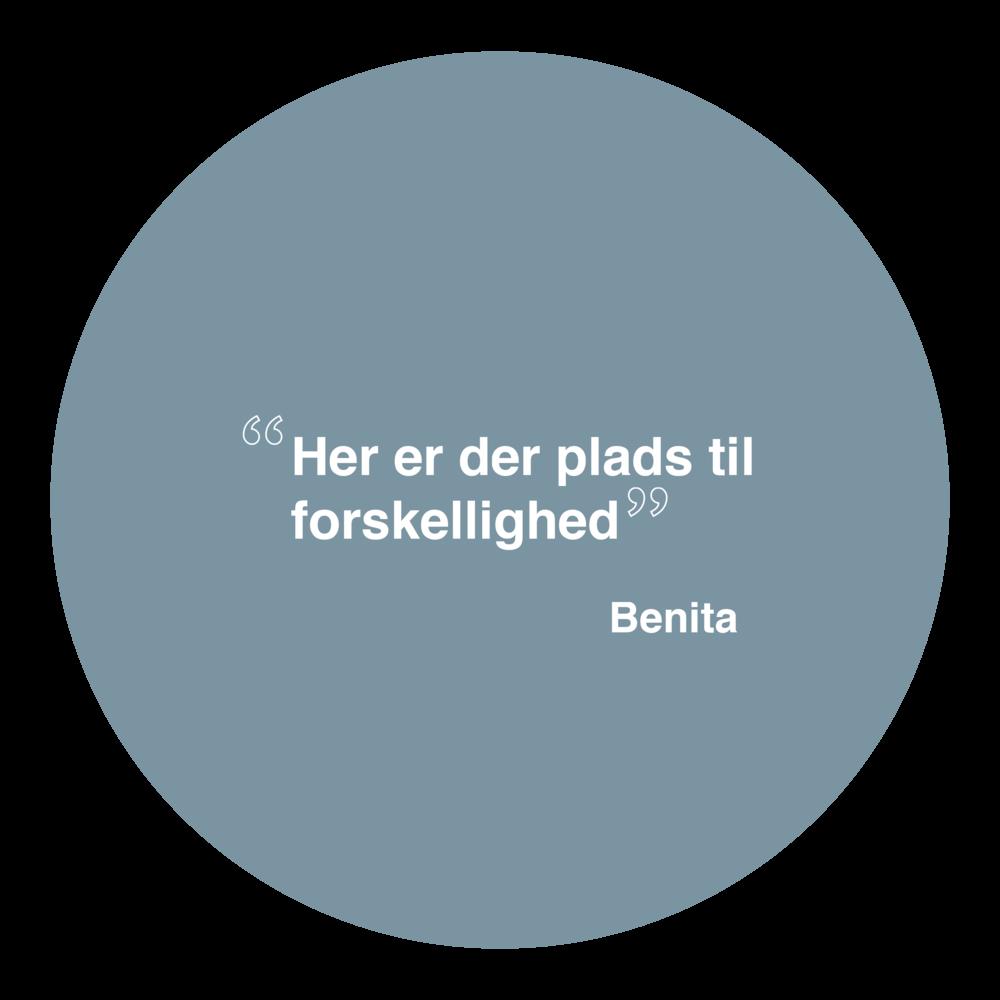 Benita.png