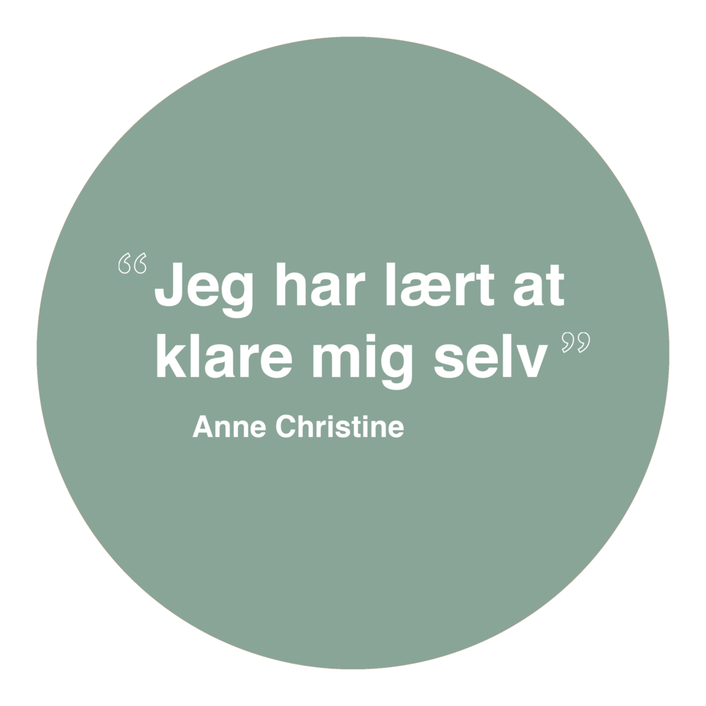 Anne Christine.png