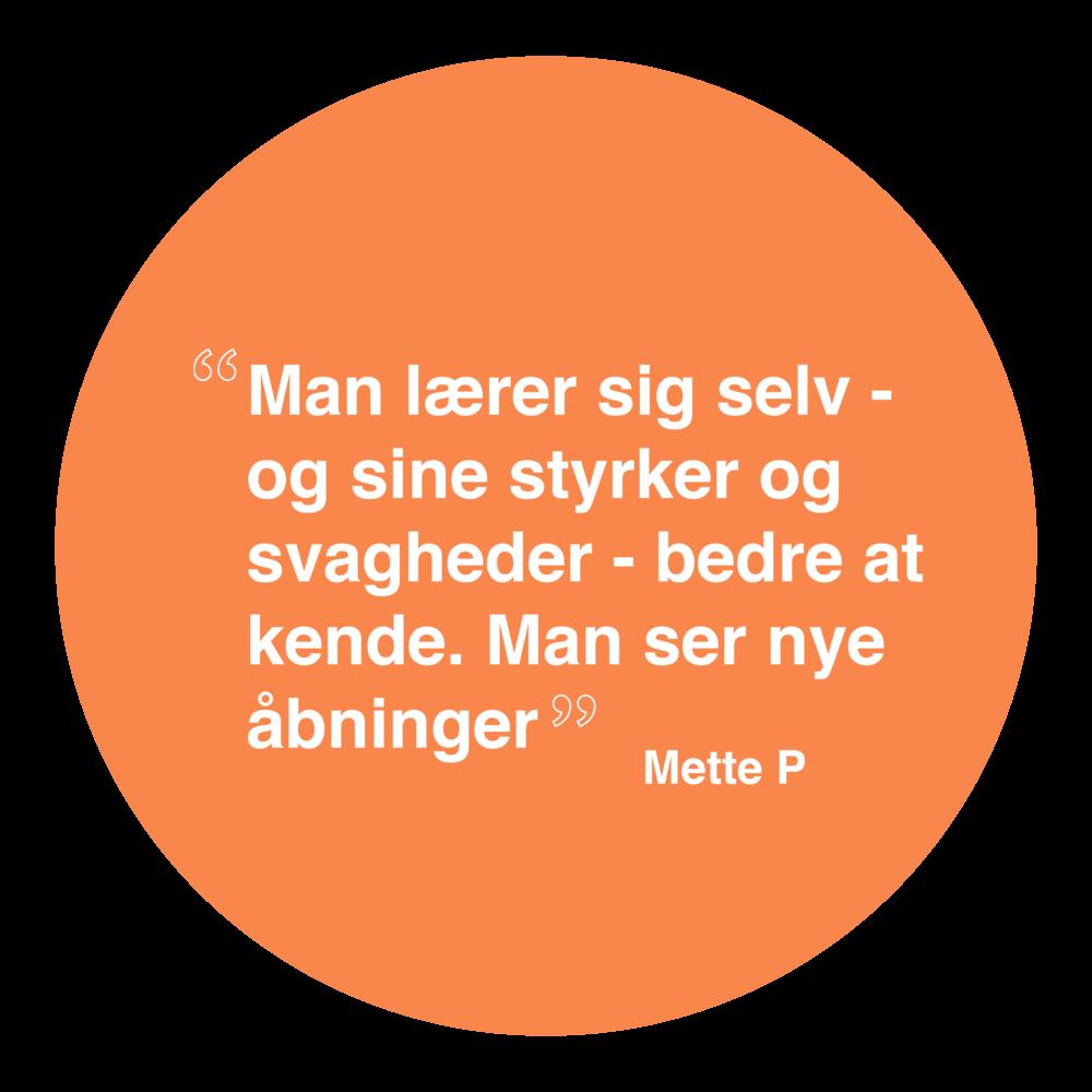 Mette P.png