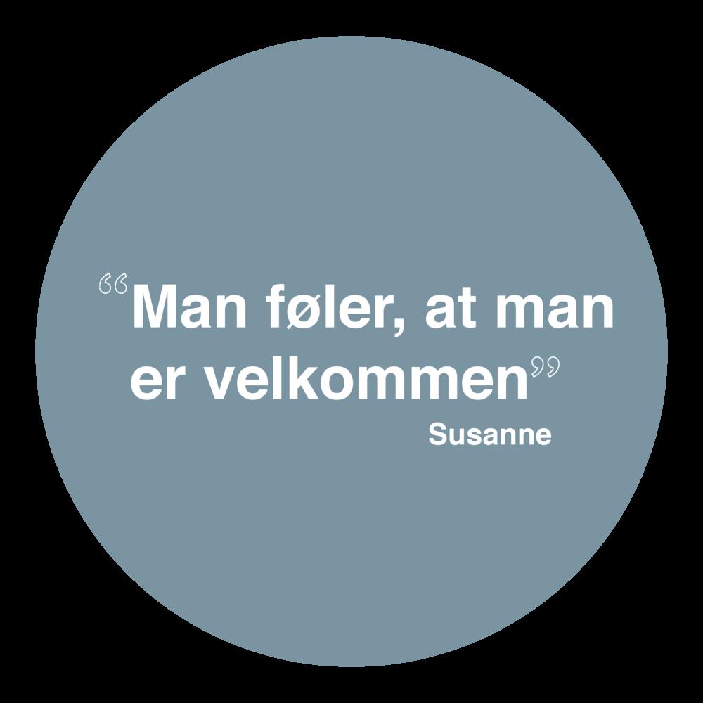 Susanne.png