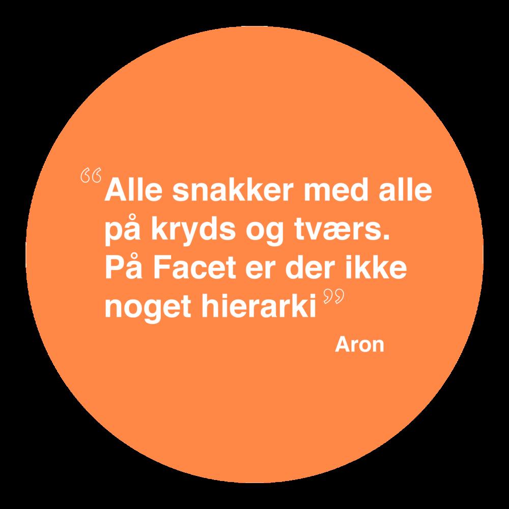Aron1.png