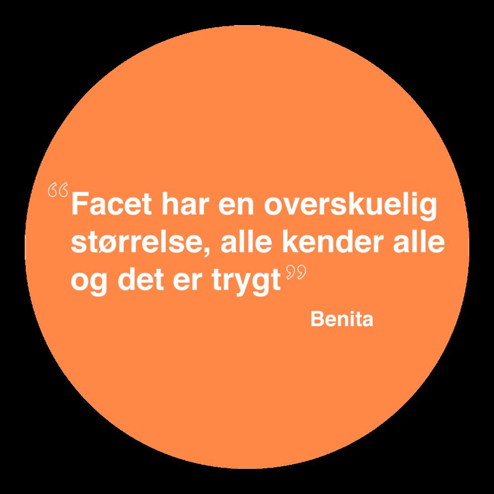 Benita1.png