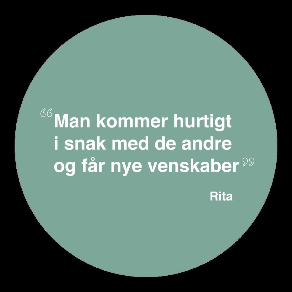 Rita1.png