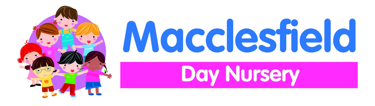 Macclesfield Day Nursery