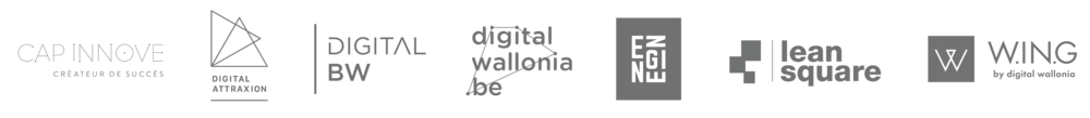 logos_SL.png