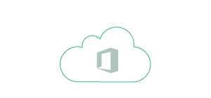 Office 365   Microsoft Office 365 is a cloud-based service designed to help meet your organization's needs for robust security, reliability, and user productivity.