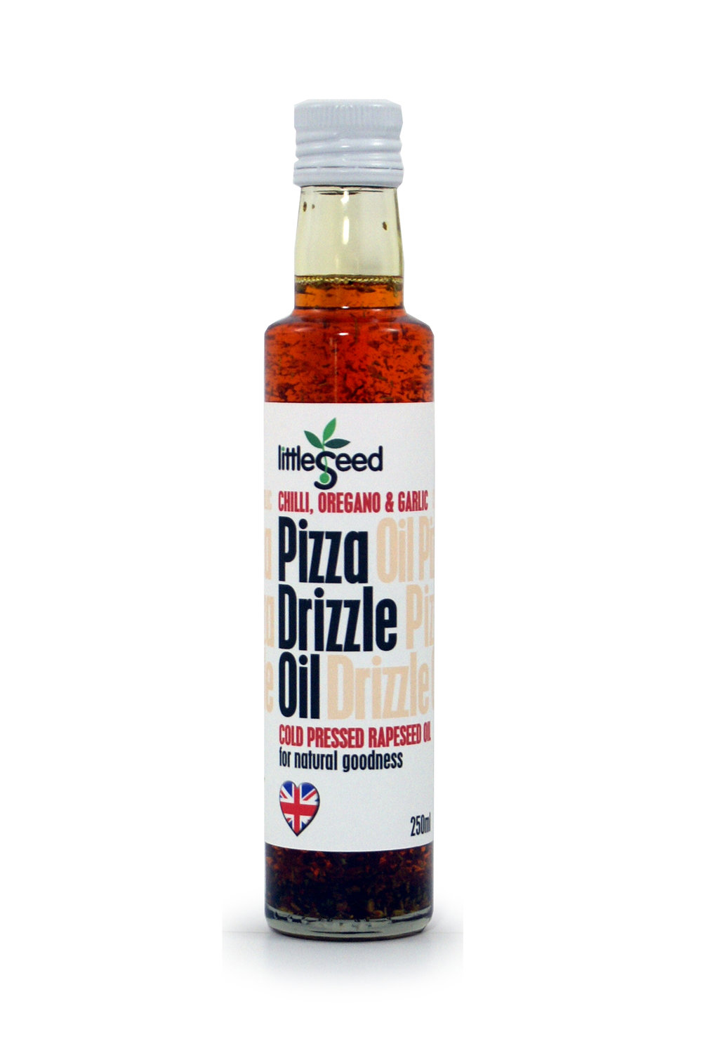Littleseed Pizza Drizzle Oil 250ml.jpg