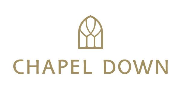 chapel_down_web.jpg