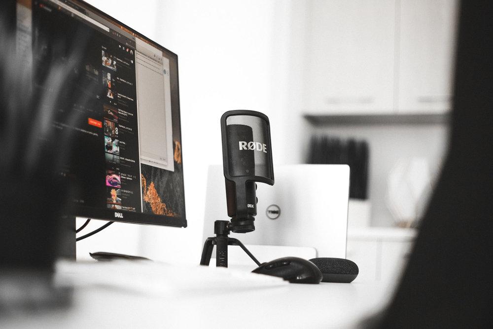 sound-studio.jpg