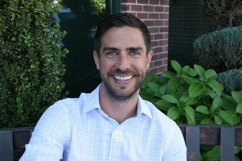Nick headshot.jpg