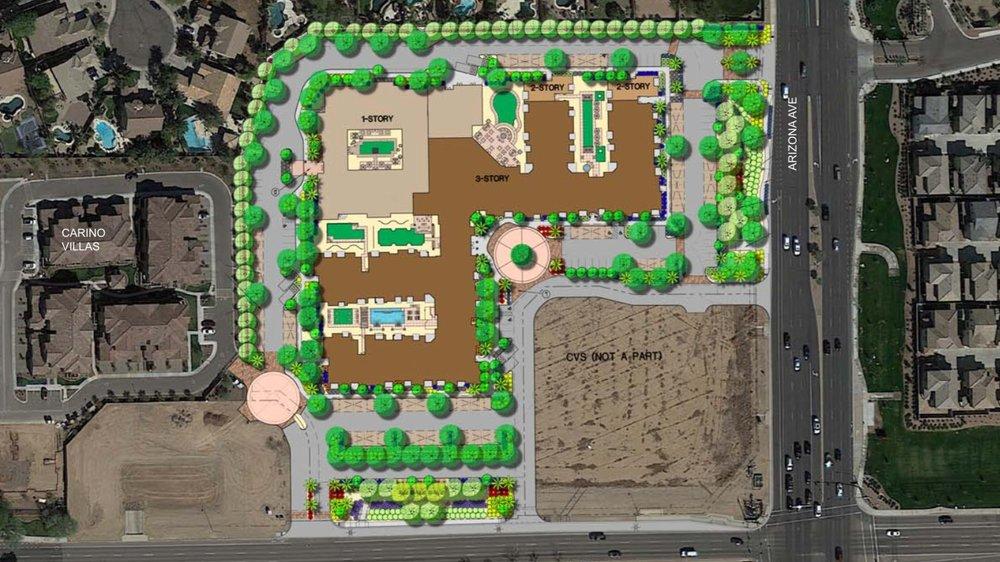 Chandler site plan.jpg