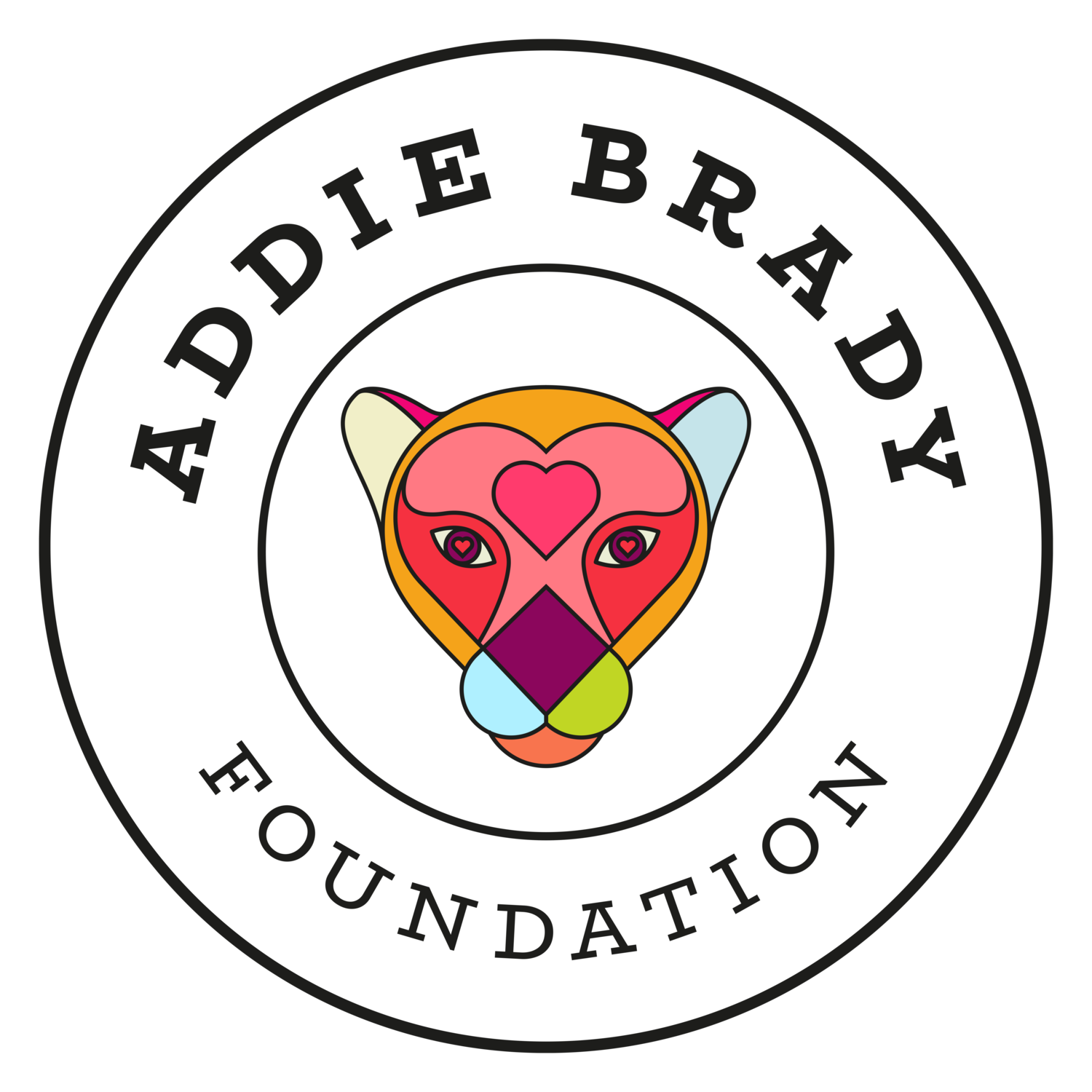 Addie Brady Foundation