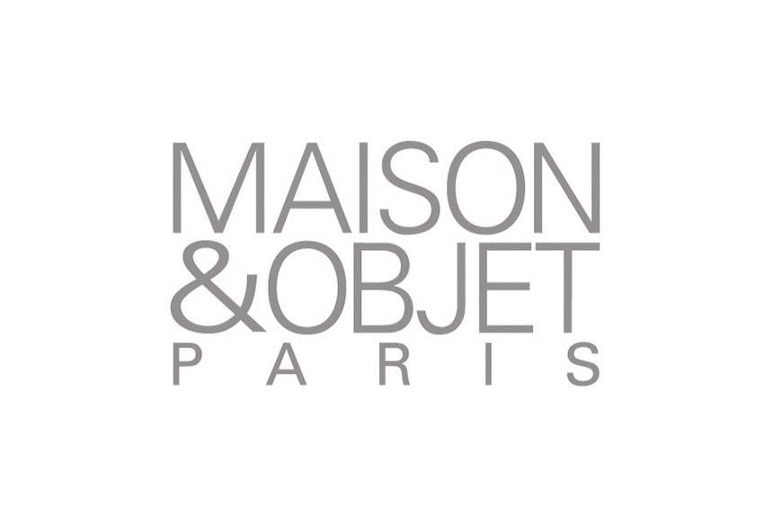 MaisonObjets_gris.jpg