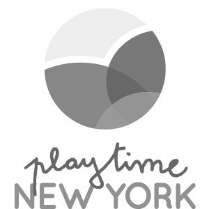Playtime-NewYork-gris.jpg