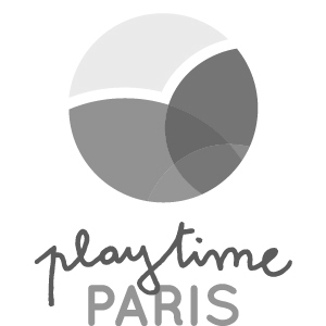 Playtime-Paris-gris.jpg