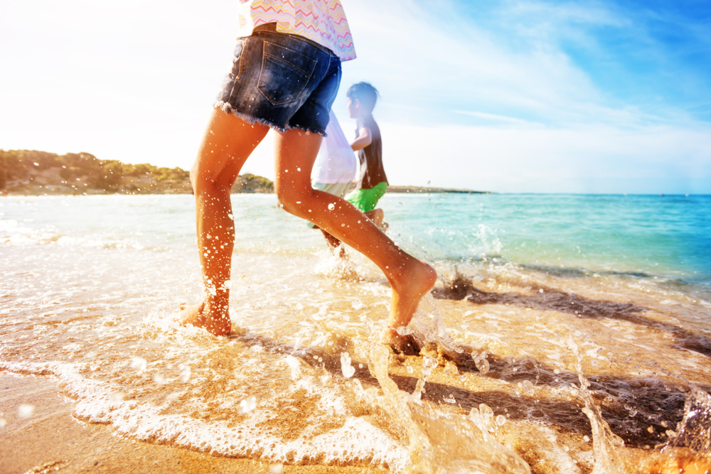 Midtown New York City Foot Doctor offers foot skin cancer consultation