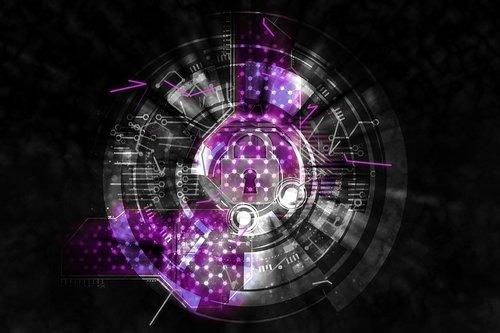 cyber-security-3411476_960_720.jpg