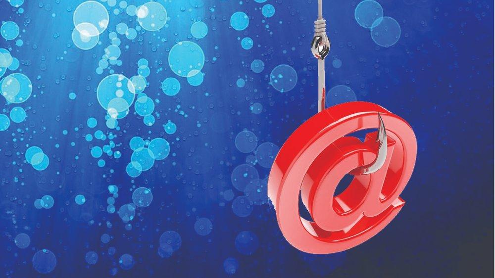 Phishing+Image.jpg