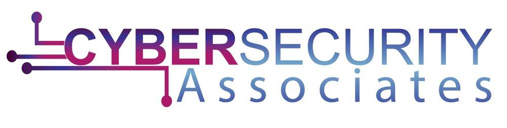 Cyber+Security+Associates-01.jpg
