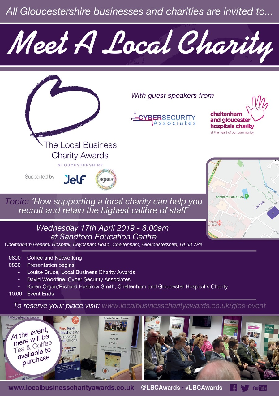 LBCA - Meet A Local Charity (2019) A5 Flyer - FINAL JPG.jpg