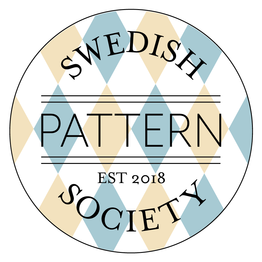 Swedish Pattern Society