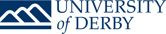 University-of-Derby-SkeletonBIG.png