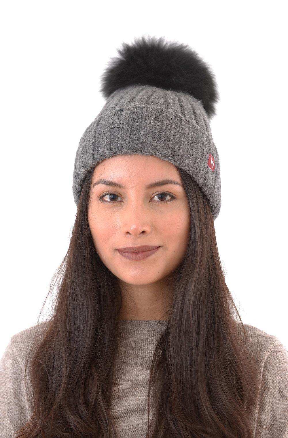 07195-bianca-mütze-damen-alpaka-apu-kuntur-grau-01.jpg