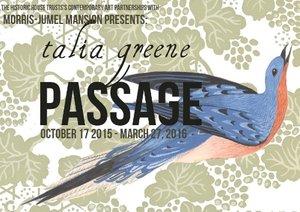 talia+postcard.jpg