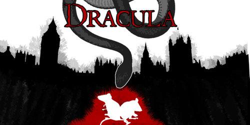 MJM_Dracula_2017_EVENTBRITE.jpg