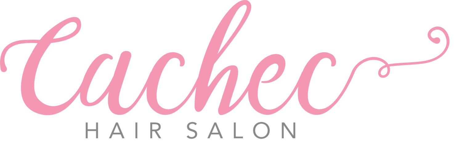 Cachec Hair Salon