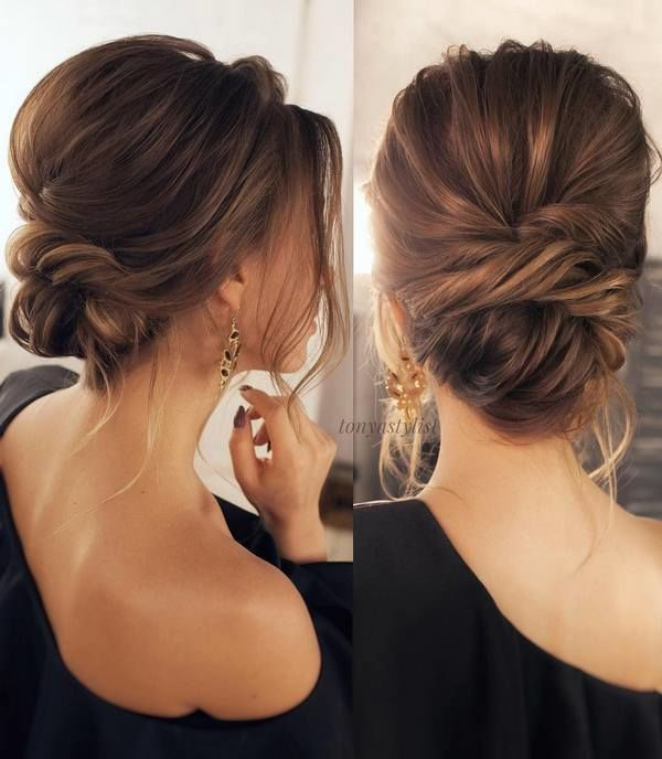 1531251861-61f3c031afc839c1-1531251860-525a04e7ff3b3691-1531251858856-8-updos_for_for_weed.jpg