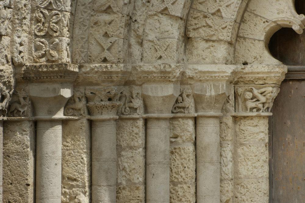 Eglise St. JacquesHR.jpg