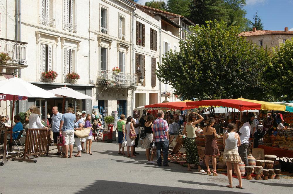 Markt.jpg