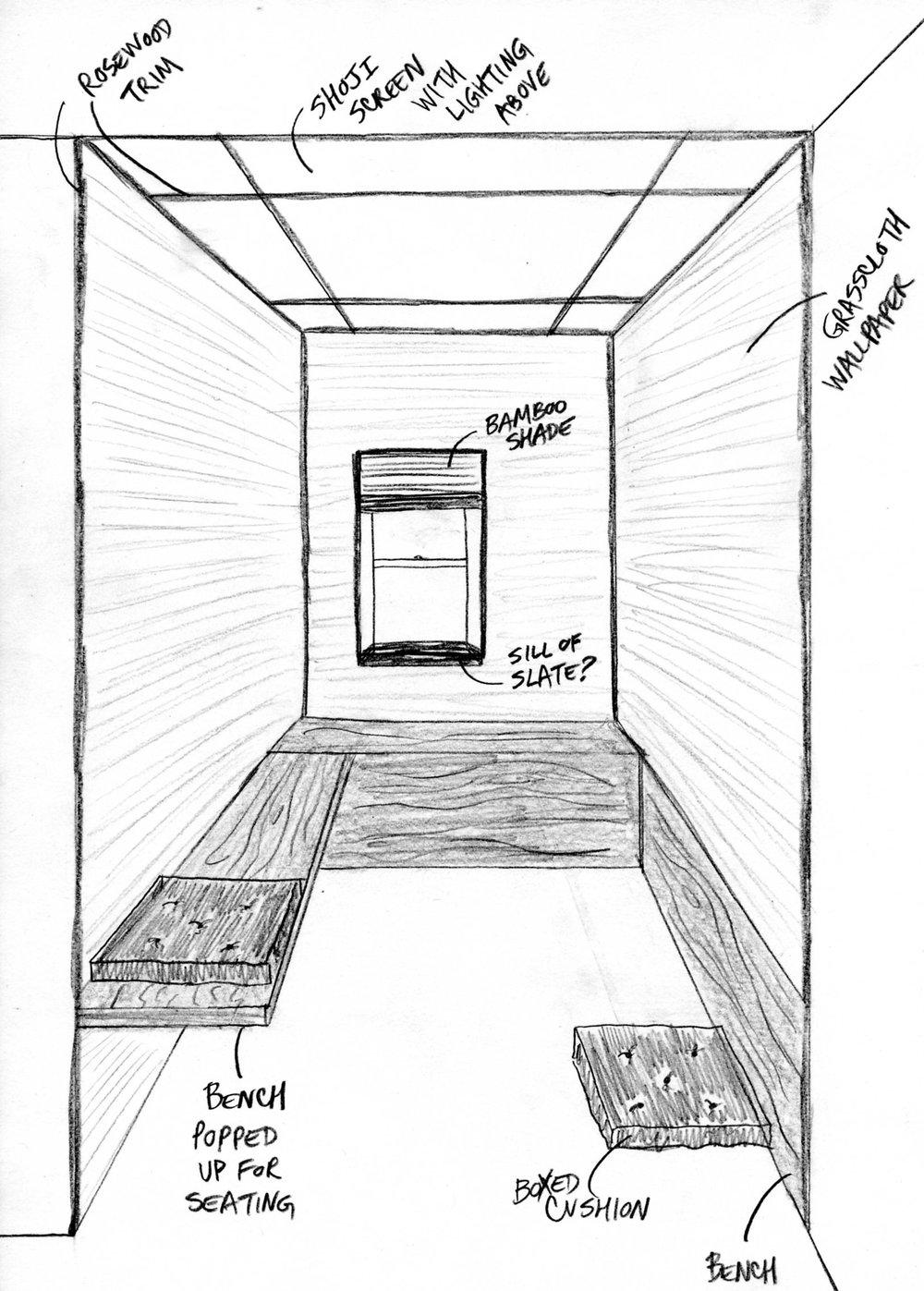 Lynch Dining Concept 6.25.10.jpg