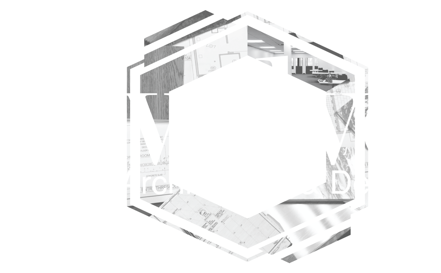 Evolve Architecture & Design