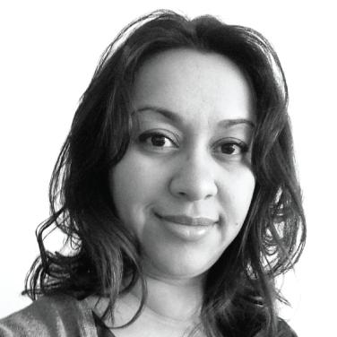 Elizabeth Torres  Founder