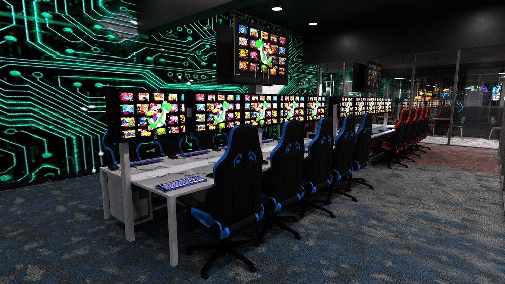 gaming room.jpg