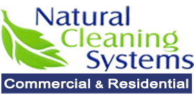 Natural Cleaning Systems