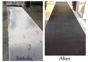 cleaning-carpet-cleaning-london-ontario.jpg